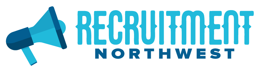 Recruitment Northwest